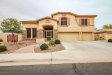 Photo of 13226 W Rancho Drive, Litchfield Park, AZ 85340 (MLS # 5741941)