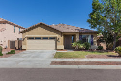 Photo of 11864 W Monte Vista Road, Avondale, AZ 85392 (MLS # 5741958)