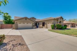 Photo of 22332 N 79th Drive, Peoria, AZ 85383 (MLS # 5741974)
