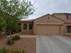 Photo of 21782 S 214th Street, Queen Creek, AZ 85142 (MLS # 5741981)