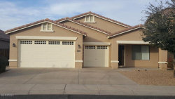 Photo of 12818 W Fairmount Avenue, Avondale, AZ 85392 (MLS # 5742050)