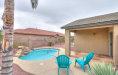 Photo of 41557 W Hillman Drive, Maricopa, AZ 85139 (MLS # 5742065)