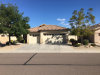 Photo of 7662 W Louise Drive, Peoria, AZ 85383 (MLS # 5742100)