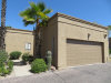 Photo of 7432 E Carefree Drive, Unit 1, Carefree, AZ 85377 (MLS # 5742144)