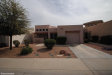 Photo of 14447 W Zuni Trail, Surprise, AZ 85374 (MLS # 5742159)