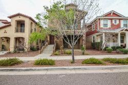 Photo of 2884 N Claire Drive, Buckeye, AZ 85396 (MLS # 5742166)