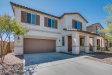 Photo of 44259 W Eddie Way, Maricopa, AZ 85138 (MLS # 5742218)