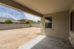 Photo of 18331 W Turquoise Avenue, Waddell, AZ 85355 (MLS # 5742388)