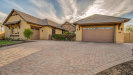 Photo of 21056 N 76th Avenue, Glendale, AZ 85308 (MLS # 5742445)