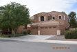Photo of 4860 S Cobblestone Street, Gilbert, AZ 85298 (MLS # 5742504)