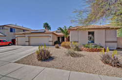 Photo of 27318 N 37th Avenue, Phoenix, AZ 85083 (MLS # 5742652)