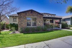 Photo of 2956 N Point Ridge Road, Buckeye, AZ 85396 (MLS # 5742719)