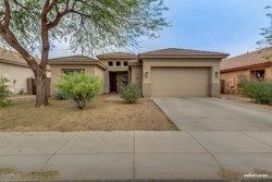 Photo of 2843 E Cobalt Street, Chandler, AZ 85225 (MLS # 5742760)