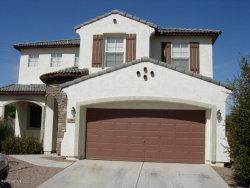 Photo of 2404 S 90th Glen, Tolleson, AZ 85353 (MLS # 5742791)