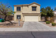 Photo of 43312 W Arizona Avenue, Maricopa, AZ 85138 (MLS # 5742874)