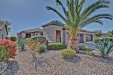 Photo of 28191 N 123rd Lane, Peoria, AZ 85383 (MLS # 5742898)