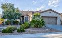 Photo of 27444 N Cardinal Lane, Peoria, AZ 85383 (MLS # 5742942)