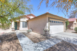 Photo of 1310 E 10th Place, Casa Grande, AZ 85122 (MLS # 5743004)