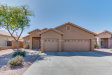 Photo of 11807 W Cambridge Avenue, Avondale, AZ 85392 (MLS # 5743071)