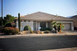 Photo of 17649 W Spencer Drive, Surprise, AZ 85374 (MLS # 5743141)