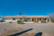 Photo of 45906 W Abbott Road, Wickenburg, AZ 85390 (MLS # 5743248)