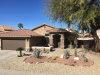 Photo of 7252 W Los Gatos Drive W, Glendale, AZ 85310 (MLS # 5743334)