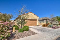 Photo of 3330 N San Marin Drive, Florence, AZ 85132 (MLS # 5743356)