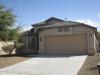 Photo of 41247 W Sanders Way, Maricopa, AZ 85138 (MLS # 5743484)