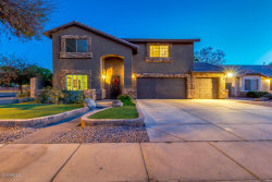 Photo of 261 E Windsor Drive, Gilbert, AZ 85296 (MLS # 5743512)