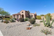 Photo of 12624 S 179th Drive, Goodyear, AZ 85338 (MLS # 5743523)