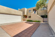 Photo of 6203 N 30th Way, Phoenix, AZ 85016 (MLS # 5743662)