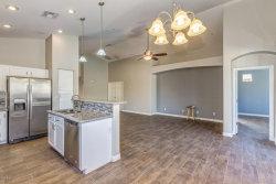 Photo of 4426 W Hower Road, Phoenix, AZ 85086 (MLS # 5743716)