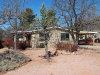 Photo of 104 S Pinecrest Road, Payson, AZ 85541 (MLS # 5743734)