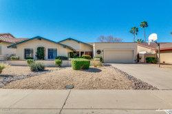 Photo of 1955 E Ranch Road, Tempe, AZ 85284 (MLS # 5743752)