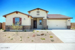Photo of 18256 W Thunderhill Place, Goodyear, AZ 85338 (MLS # 5743840)