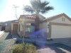 Photo of 12929 W Redfield Road, El Mirage, AZ 85335 (MLS # 5743866)