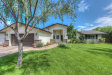 Photo of 3137 N 41st Street, Phoenix, AZ 85018 (MLS # 5743903)