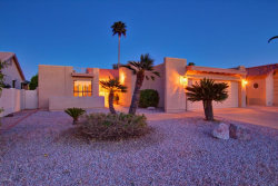 Photo of 26021 S Cloverland Drive, Sun Lakes, AZ 85248 (MLS # 5743941)