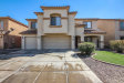 Photo of 1229 W Central Avenue, Coolidge, AZ 85128 (MLS # 5743965)