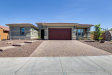 Photo of 27987 N 99th Drive, Peoria, AZ 85383 (MLS # 5743990)