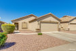 Photo of 11558 W Schleifer Drive, Youngtown, AZ 85363 (MLS # 5744032)