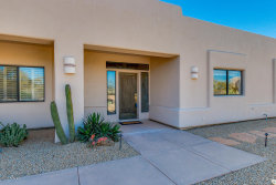 Photo of 8001 E Carefree Drive, Carefree, AZ 85377 (MLS # 5744236)