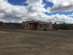 Photo of 35050 S State Road 89 Route, Wickenburg, AZ 85390 (MLS # 5744238)