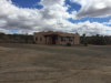 Photo of 35050 S State Road 89 Route, Wickenburg, AZ 85390 (MLS # 5744238)