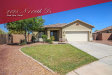 Photo of 2125 N 119th Drive, Avondale, AZ 85392 (MLS # 5744339)
