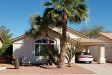 Photo of 1730 E Kerby Farms Road, Chandler, AZ 85249 (MLS # 5744384)