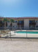 Photo of 100 N Vulture Mine Road, Unit 204, Wickenburg, AZ 85390 (MLS # 5744429)