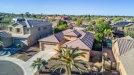 Photo of 13318 W Flower Street, Litchfield Park, AZ 85340 (MLS # 5744434)