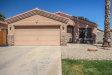 Photo of 11864 W Roanoke Avenue, Avondale, AZ 85392 (MLS # 5744438)