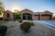 Photo of 10228 N 180th Drive, Waddell, AZ 85355 (MLS # 5744506)